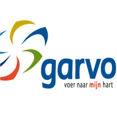 Garvo