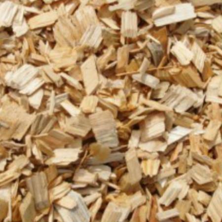 Sier, Kooi en Volierevogels Bijproducten