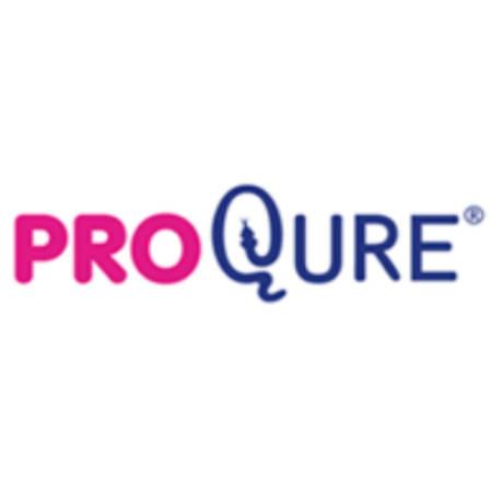 ProQure
